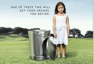 organ-donation-pic-trash-can