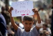 Perché proprio il Belgio? – Edizione Speciale