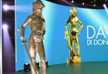 David di Donatello 2016 – Il ritorno del Cinema