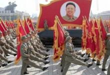 Cina e Corea del Nord: relazioni sempre più difficili