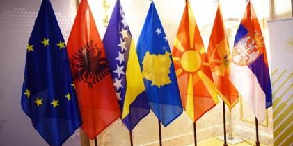 #ijf16- Sud-Est Europa: media vs. corruzione?