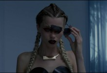 Le Recensiony: The Neon Demon