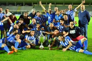 Semifinali del Torneo Intercollegiale di calcio, voce ai protagonisti in campo