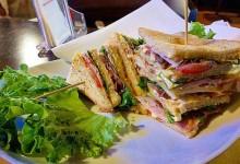 Pavia Gourmet – Irish Pub Caffè Dublino