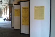 Un quadro sulle elezioni delle rappresentanze studentesche e del CNSU