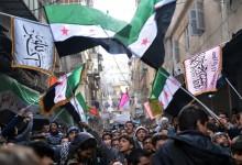 L'Esercito Siriano Libero, l'implosione dei ribelli