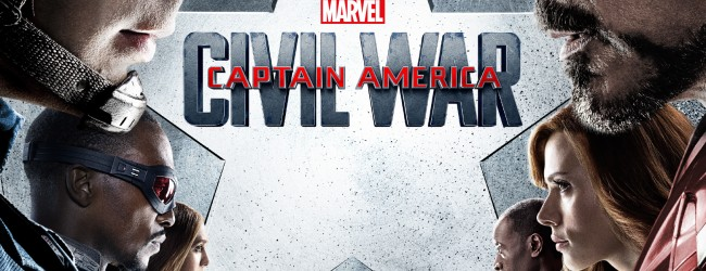 "Captain America – Civil War? Forse più ""Civil Quarrel""…"