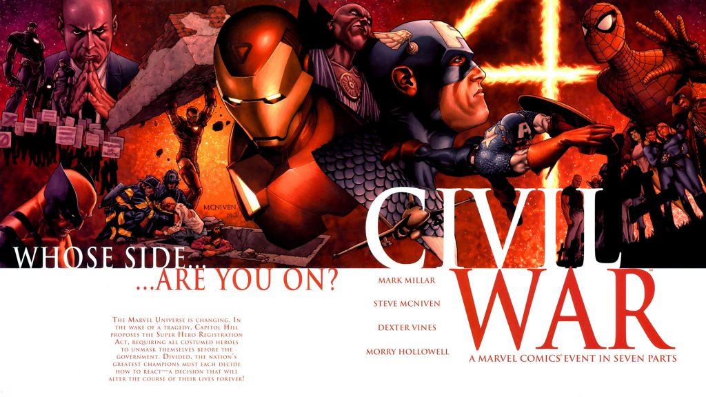 civil-war-comic-cover1