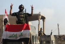 Ma in Iraq chi combatte?