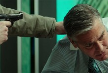 Le Recensiony | Money Monster