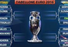 #EuroInchiostro, terza giornata: la notte dei premi
