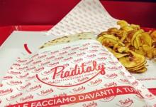 Pavia Gourmet – Piaditaly