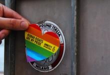 Pavia Pride 2016: il gay pride per etero