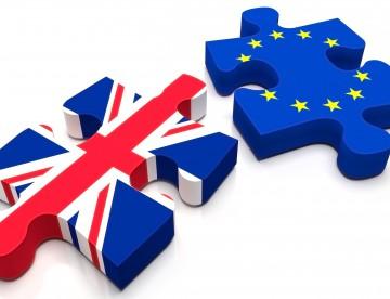 Europ-exit, per non dimenticare