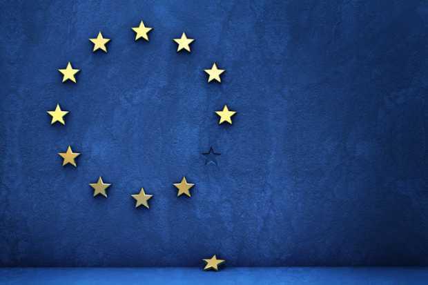Brexit – una riflessione dalla Gran Bretagna