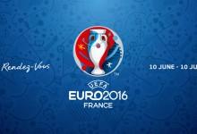 #EuroInchiostro, Gironi A, B e C: primi verdetti, conferme e sorprese