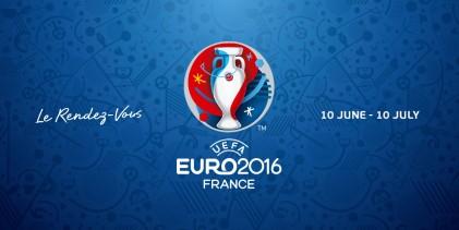 #EuroInchiostro, gli ottavi: noia, cuore, goleade
