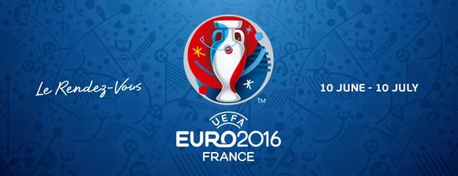 """#EuroInchiostro, Girone D, E e F: l'Italia la """"sfanga"""", occhio alla Croazia"""