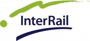 trains-horaires_logo-interrail