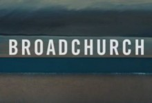 Broadchurch: How could you not know?