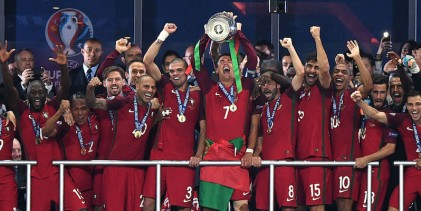 #EuroInchiostro: come non vincere un Europeo