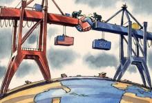 TTIP IN TRIP