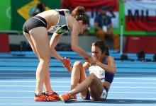 #InchiostRio – Una medaglia non è tutto