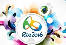 #InchiostRio – Che aria tira a Rio de Janeiro?