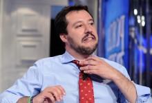 """Venerdì profano #11 – """"Andiamo a comandare"""" secondo Matteo Salvini"""