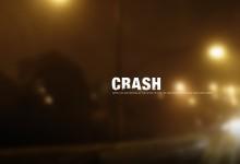 #birdmenconsiglia: Crash – Contatto fisico