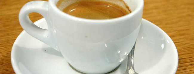 #Fuorisede – La tazzina di caffè