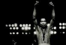 #echoes: Fela Kuti