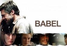 La lingua del dolore: Babel