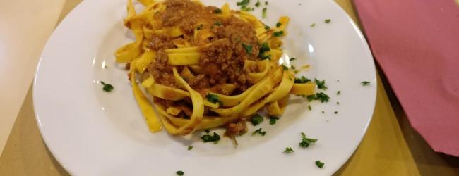 Pavia Gourmet – Il Voltino
