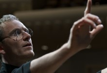 """""""Steve Jobs"""" di Danny Boyle: l'uomo dietro il mito"""