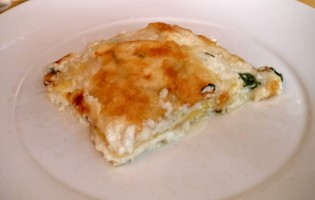 Pavia Gourmet – Osteria alle Carceri