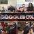 comp-gogglebox