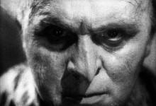 Cinestesia –  Il dottor Mabuse