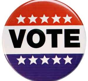 Venerdì Profano #20 – Hillary, Donald e il candidato che ha già vinto