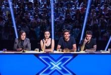 VENERDÌ PROFANO #21 – Per Factor X forza
