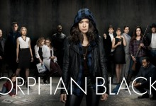 """Orphan black"" e le interferenze tra (cinema) passato e presente: vertigine"