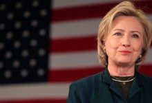 Lettera a Hillary Clinton
