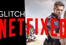 #netfixed: Glitch – Problemi tecnici per la morte (e l'originalità)