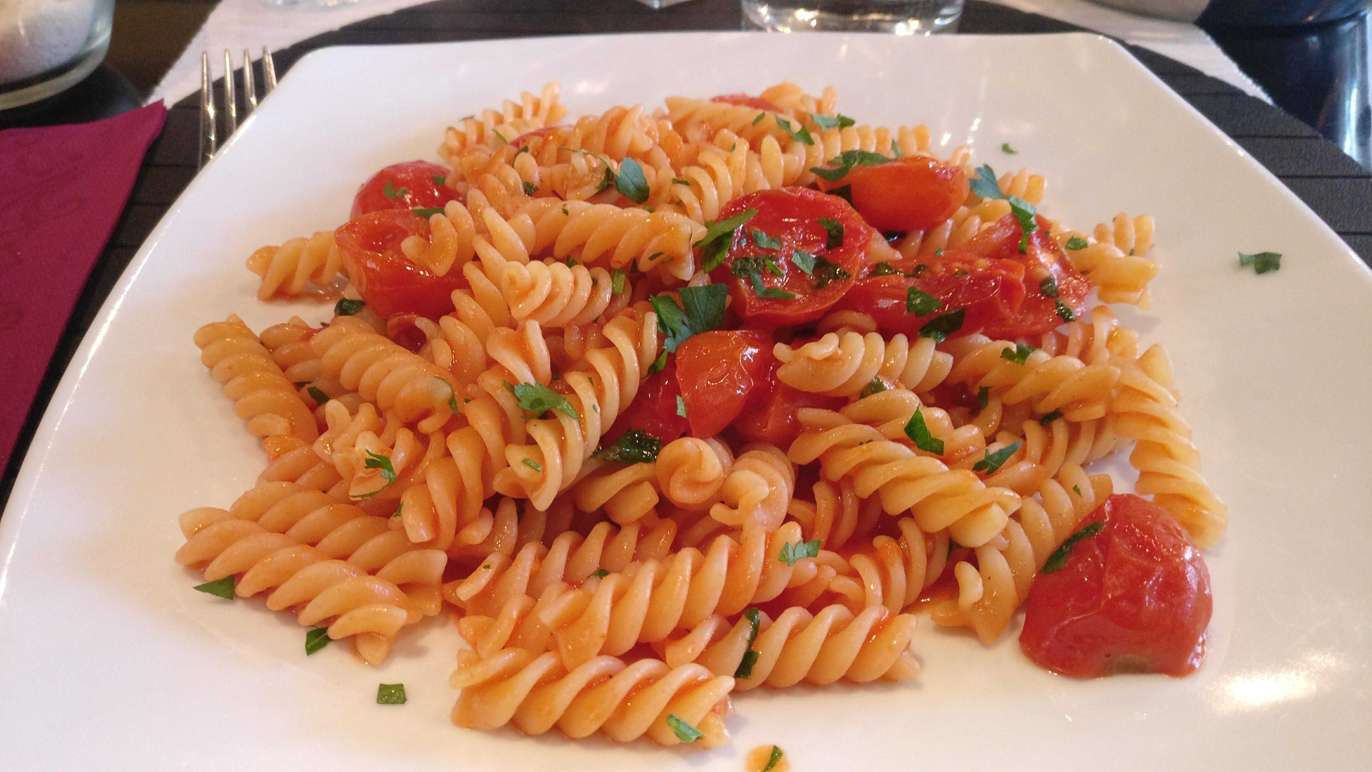 Pavia Gourmet – Apoteca