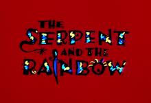 """""""Il Serpente e l'Arcobaleno"""" e il ritorno degli zombie nel vodoo"""