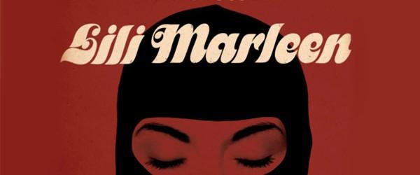 Lili Marleen, una canzone e una storia