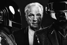 #lyrics: Giorgio by Moroder