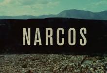 Narcos e il realismo magico