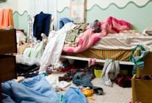 I turni delle pulizie: il conflitto tra personalità