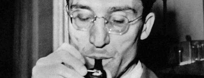"""""""La luna e i falò"""", Cesare Pavese: un romanzo definitivo"""